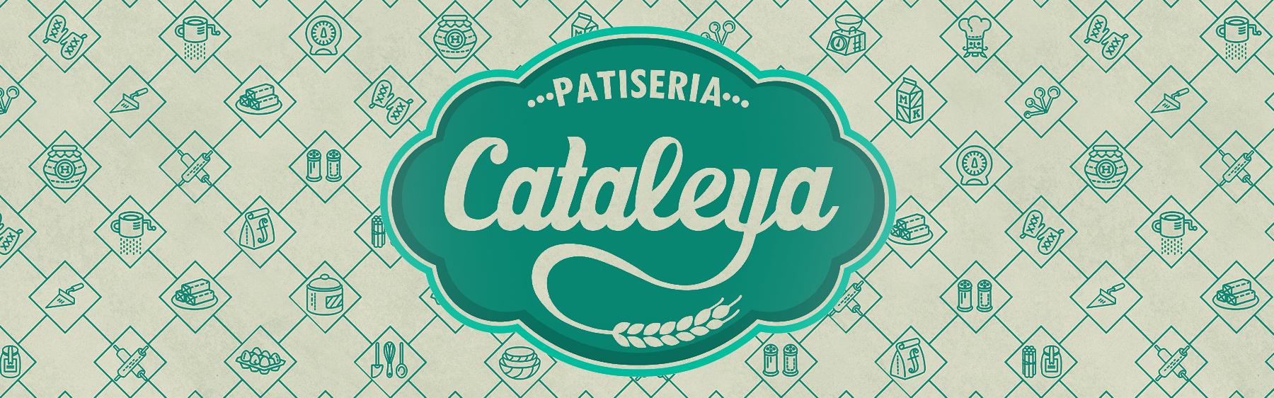 Yo te lo dije, Cataleya