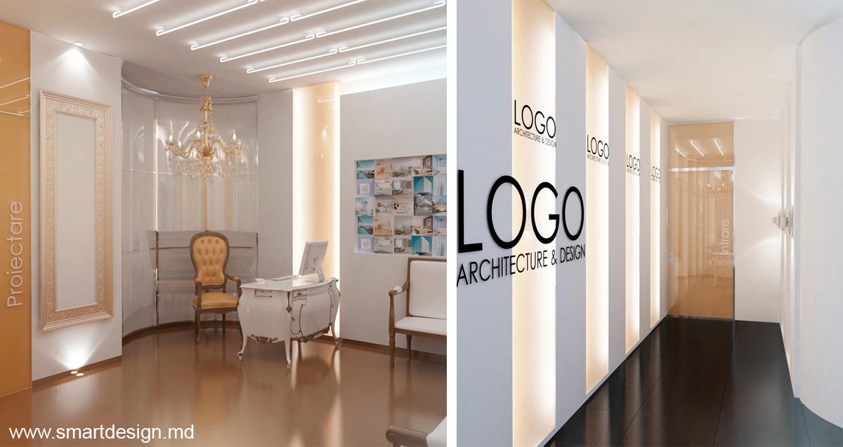 Oficiu De Proiectare