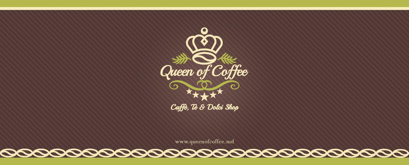 Queen of Coffee