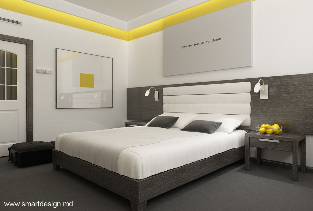 JOLLY ALON Hotel
