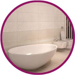 Metro Quadro Royal Bath